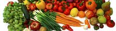 Sebze ve meyve  üretimi artacak • #Ekonomi