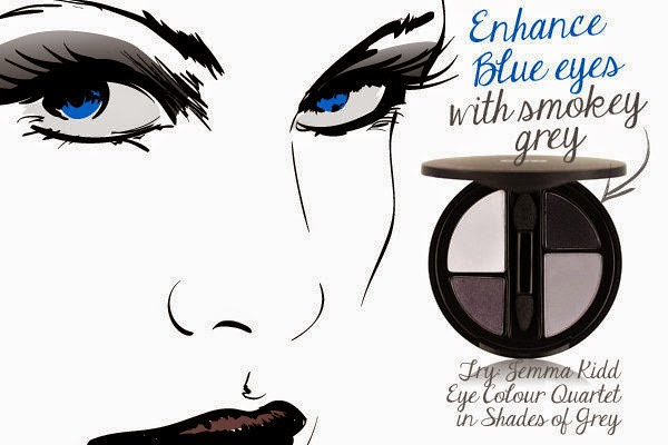 blue_eye_makeup_tips_smokey_1