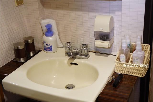 河口湖Park Hotel 011