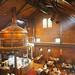 Restaurant, Sapporo brewery by Blue NoBird