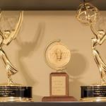 Shotgun's Emmys and Billboard Award