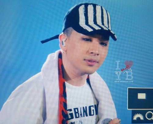 BIGBANG10 The Final Japan Tokyo Day 2 2016-11-06 (19)