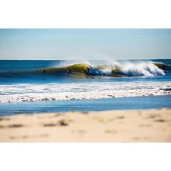 Thankful for plenty of this in the past week - - - #surflinelocalpro #surfline #surfeast #eastwaves #nicole #nyseanicole #nysea #rei1440project #surf_photography #lido #lidobeach #hurricanenicole #nikonusa #mynikonlife #teamnikon #nikond800 #d800 #strongi
