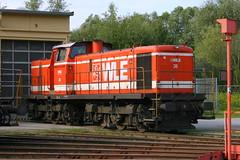 Baureihe 421