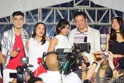 coca cola philippines christmas concert tagahatidpasko (61)