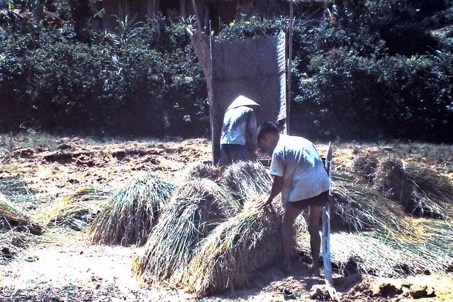 Chu Lai 1967-68 by Bob Posnanski (4)