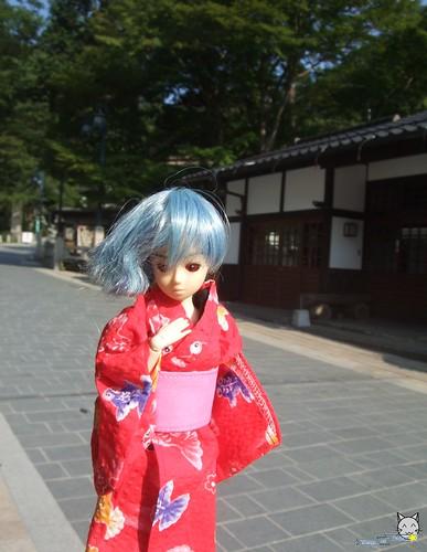001_TOD Takaosan002