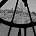 Sacre Coeur from Orsay Museum