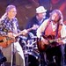 David Gans, Neil Hampton, and Roger MacNamee by michaelz1