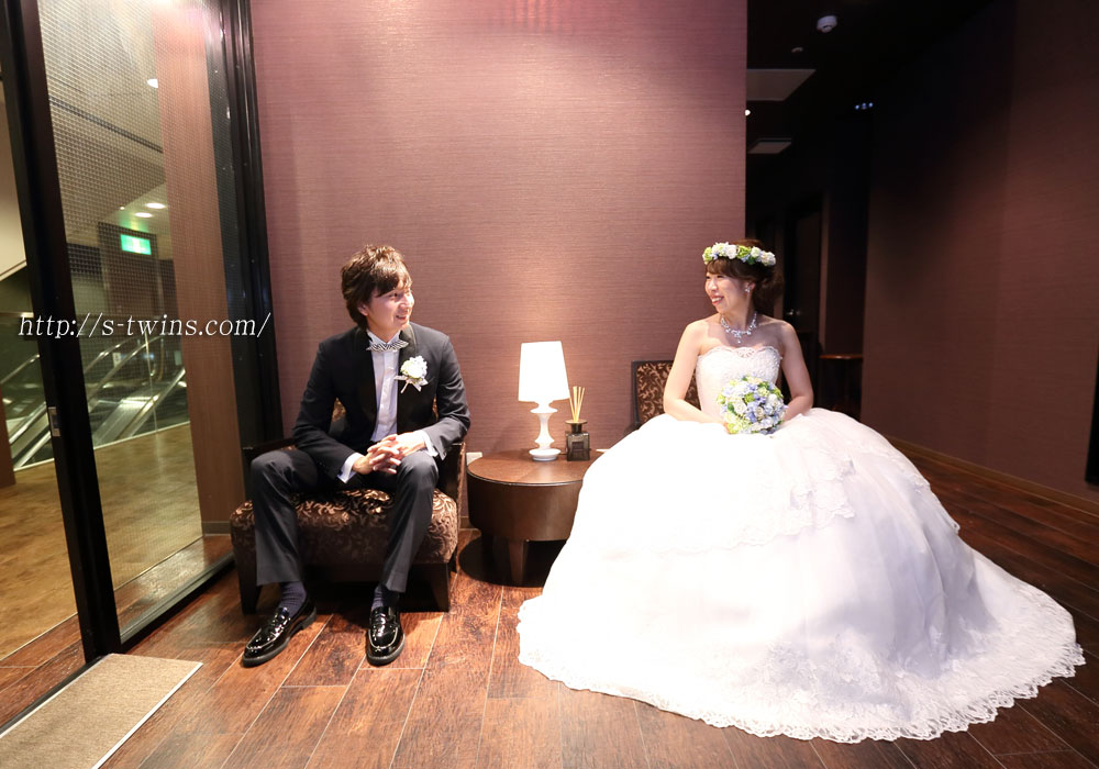 15aug29wedding_igarashitei_yui13