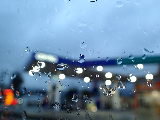 2015.8.17 雨