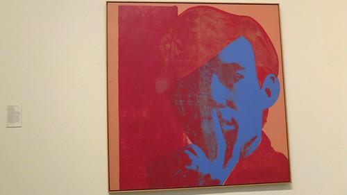 Andy_Warhol__Tate_Modern.