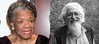 Q Combination (The Creators) 3: Maya Angelou & Jyoti Sahi