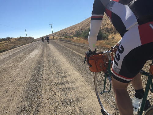 Cycle Oregon 2015 Day One-42.jpg