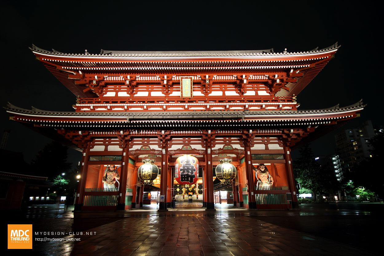 MDC-Japan2015-896