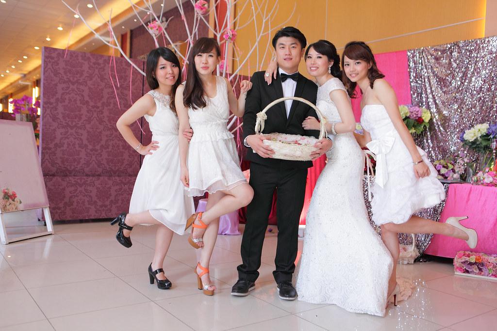20130915_政衡 & 佩珍_結婚婚宴_625