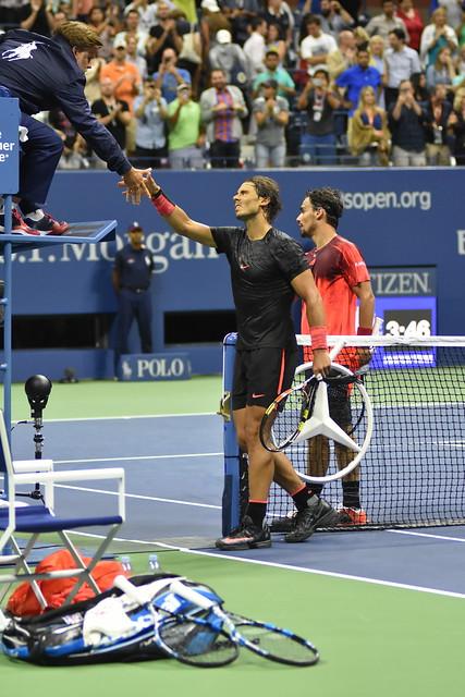 US Tennis Open 2015 856