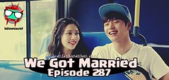 We Got Married Ep.287