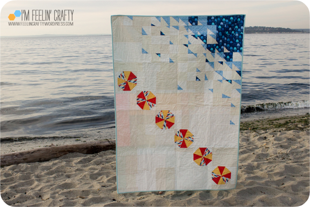 BeachQuilt-Front-ImFeelinCrafty