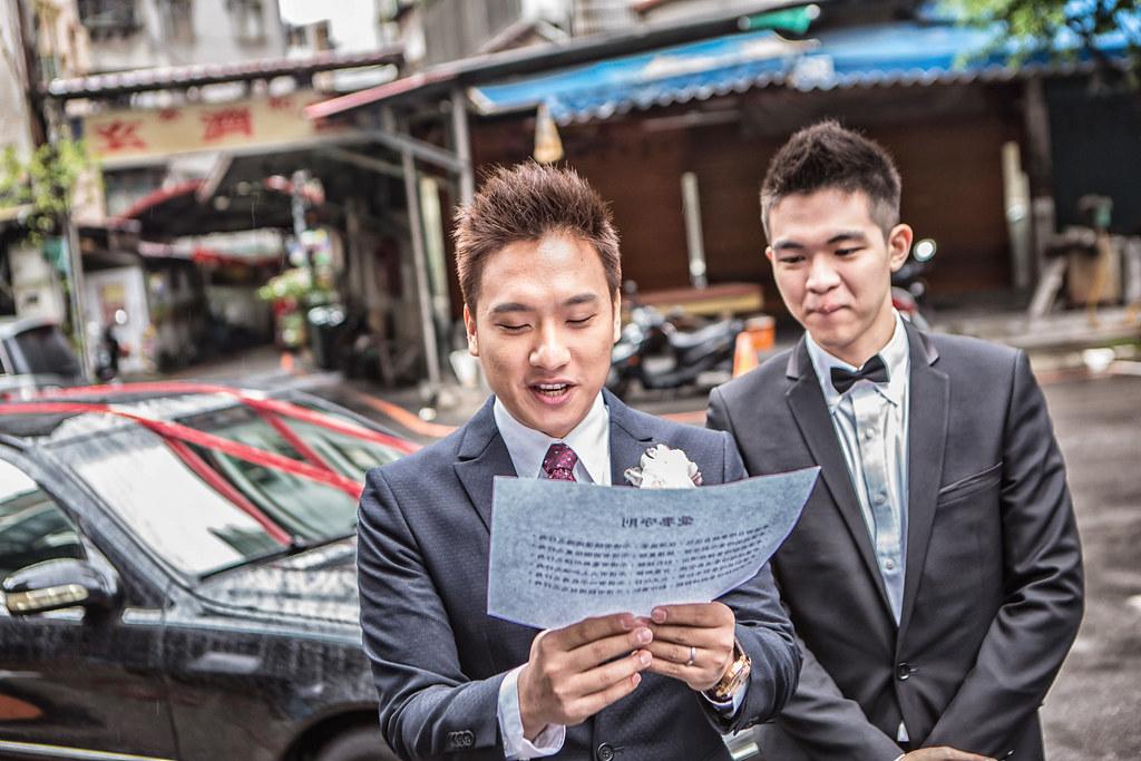 結婚儀式精選81