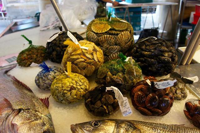 shellfish-italy-cr-brian-dore