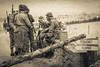 Remember September 1944 (4) by Eric Dankbaar