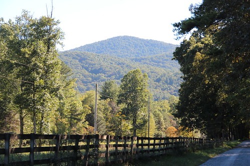 mountains highhouse fannincounty