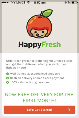 Happy-Fresh-Free-Delivery