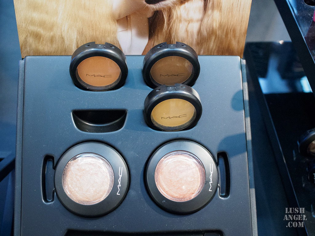 mac-haute-dogs-mineralize-skinfinish