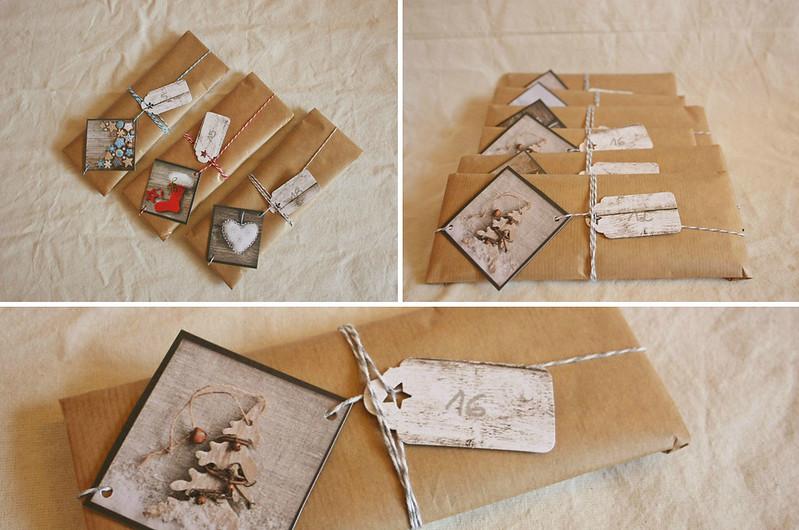 Rasierertäschchen AKT2014 Verpackung weiß