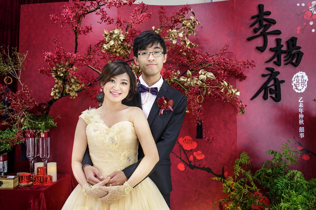2015.09.26_學文&惠雯_婚禮紀錄_706s