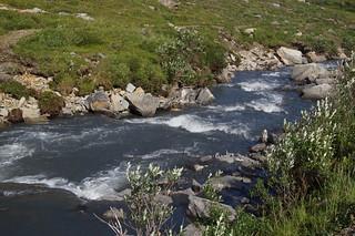 062 Savage River