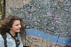 london2015 079