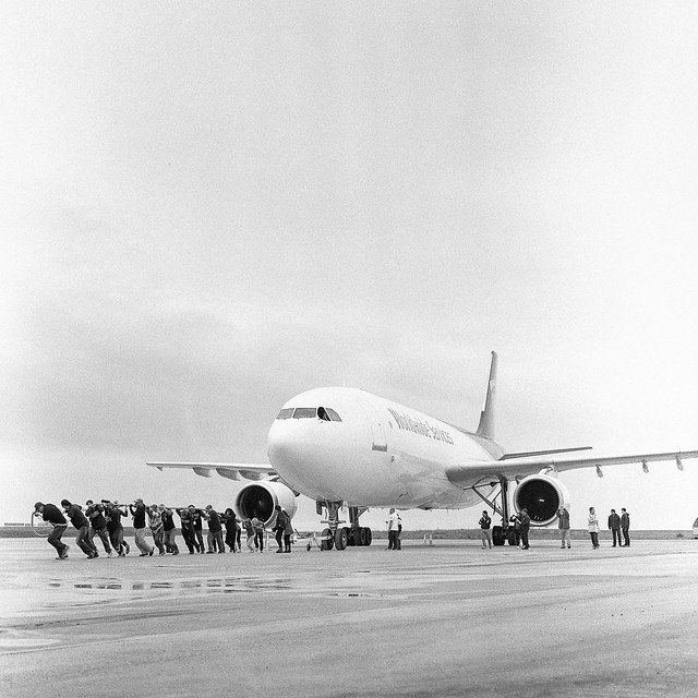 Plane Pull-4