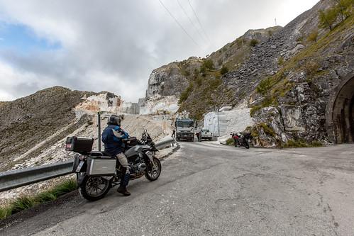 Alpi Apuane-2635.jpg