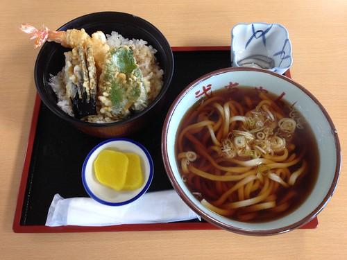 rebun-island-takechan-sushi-kozakura-set