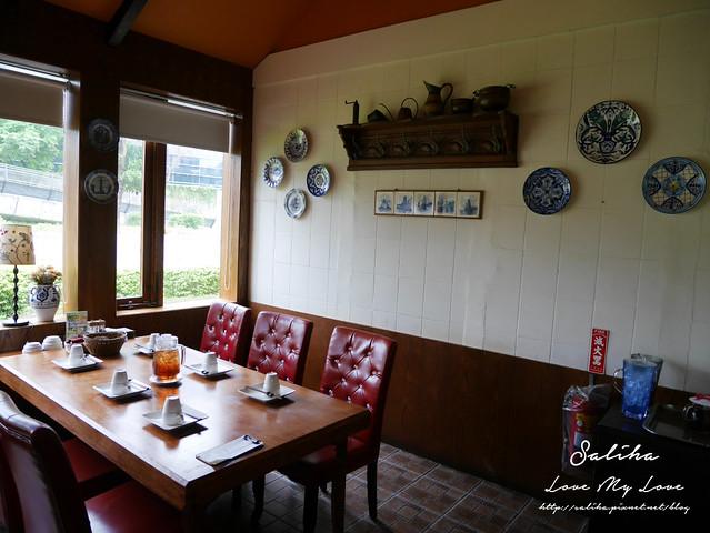 鶯歌老街美食餐廳西餐Tina廚房 (5)