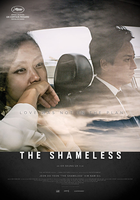 The_Shameless-p02