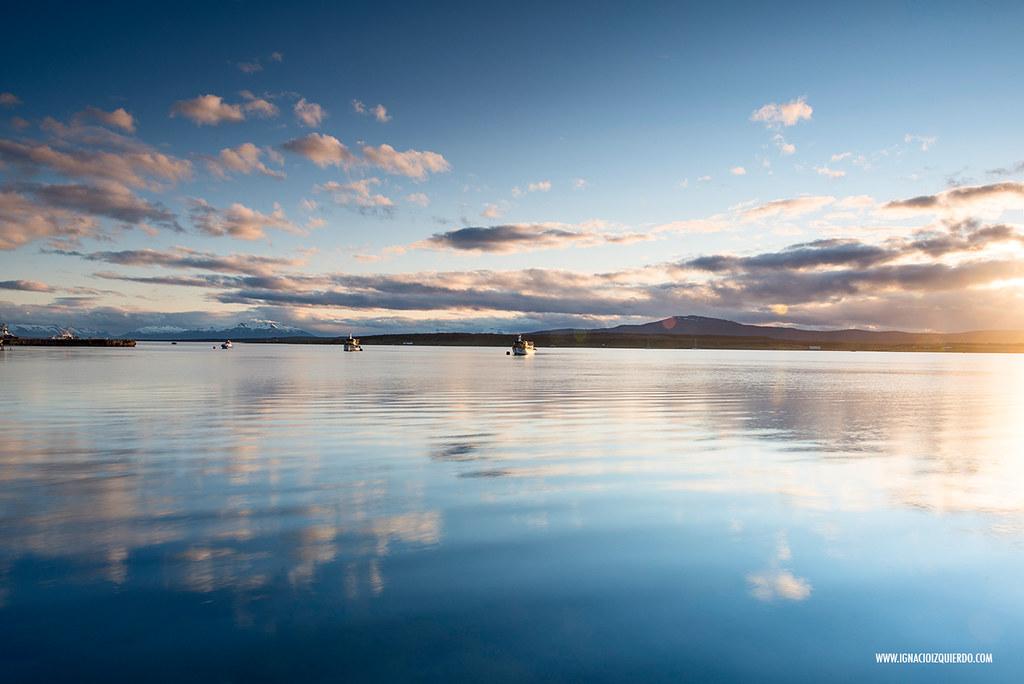 Puerto Natales 01