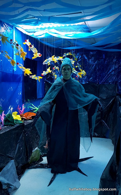 halloween luca shark tale 01