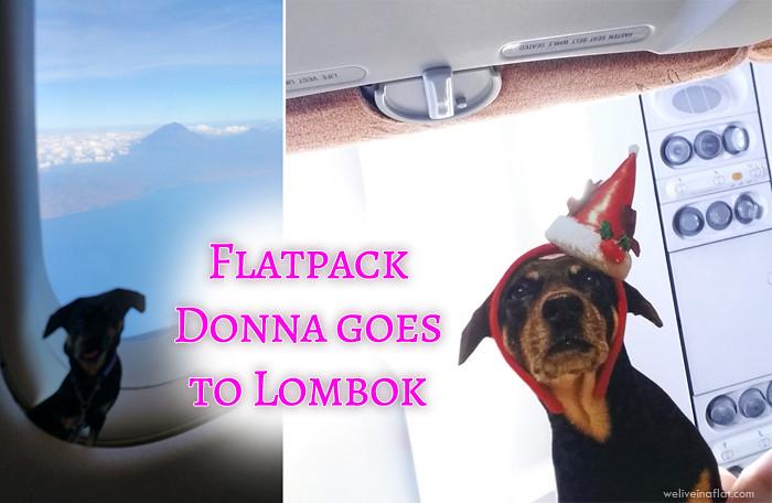 lombok-travel