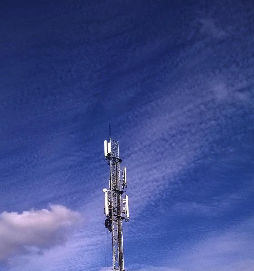 T-mobile opłata za sprawdzanie konta