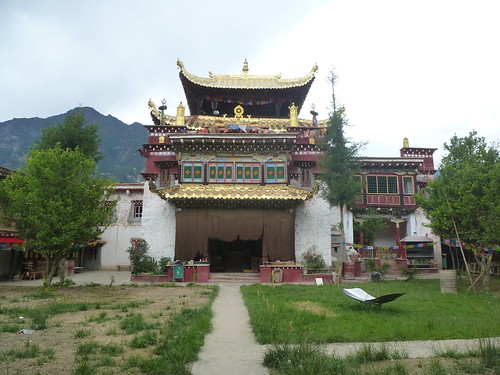CH-Danba-Zhonglu-Village (14)