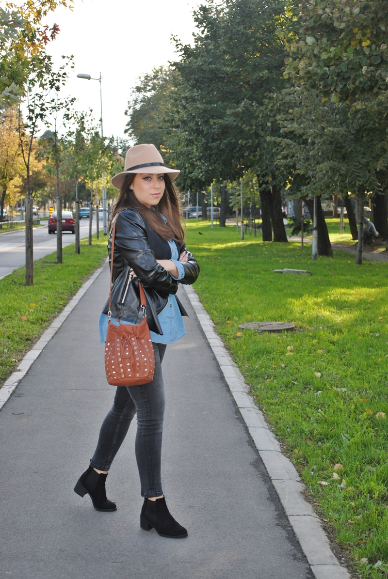 denim-shirt-leather-jacket3