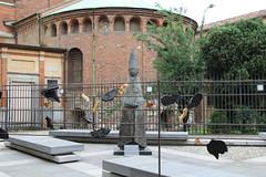 Milano - Università Cattolica del Sacro Cuore