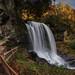 Dry Falls by mturnau