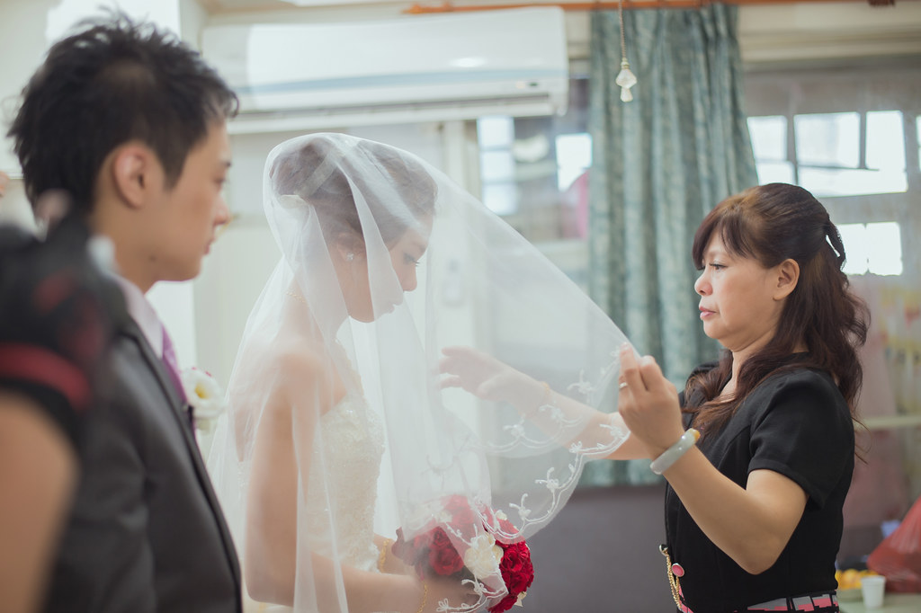 20150627薏璇&欣儒-桃園來福星花園大飯店婚禮記錄 (468)