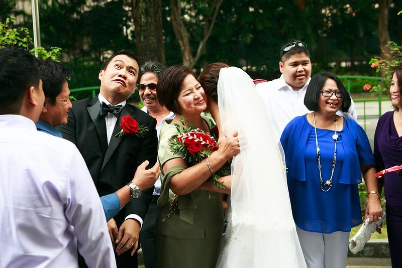 新加坡婚禮_顏氏牧場,後院婚禮,極光婚紗,海外婚紗,京都婚紗,海外婚禮,草地婚禮,戶外婚禮,旋轉木馬_0064