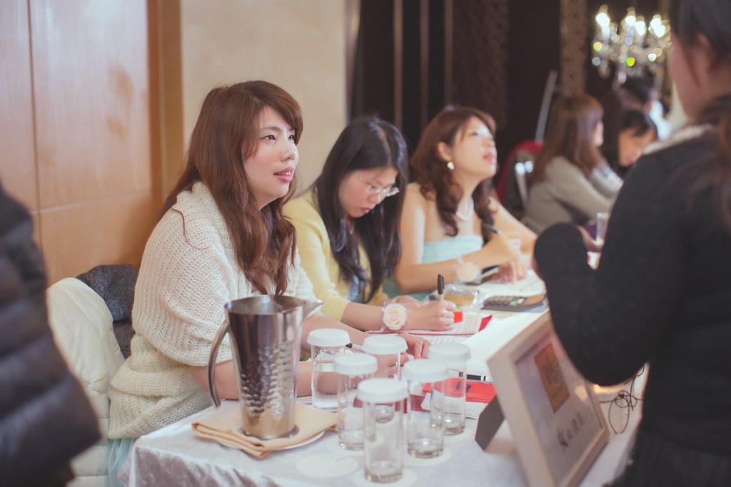 20150228六福皇宮婚禮記錄婚攝 (164)