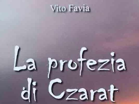 la-profezia-di-czarat